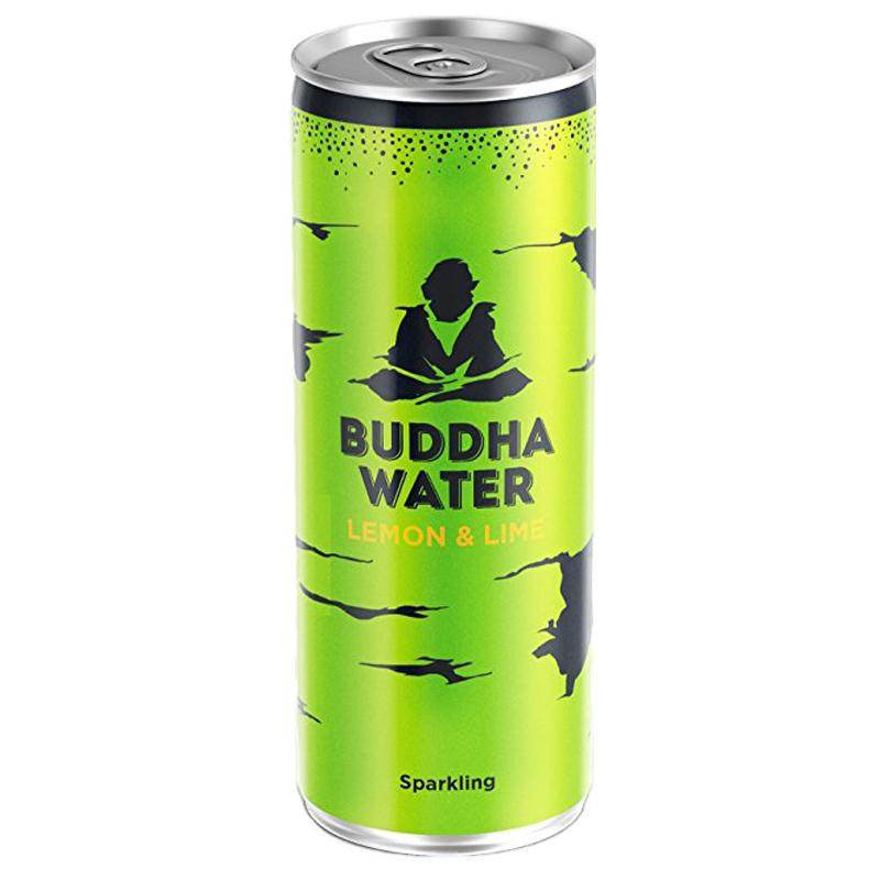 Björksavsdryck Citron & Lime 250ml - 43% rabatt