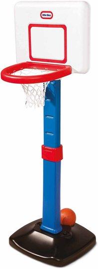 Little Tikes Basketkurv