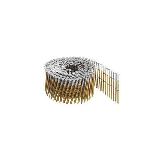 Aerfast AN50088 Rullanaula VFZ, 16° 50x2,5mm, 3000 kpl