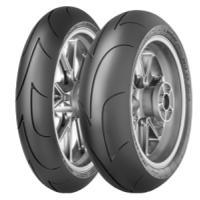 Dunlop D213 GP Pro (110/70 R17 54H)