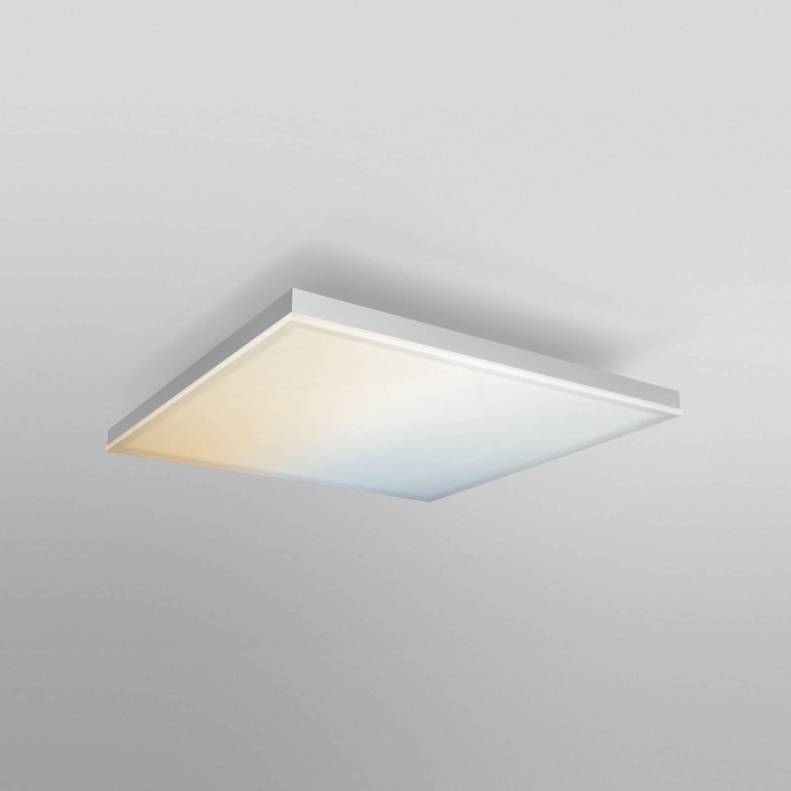 LEDVANCE SMART+ WiFi Planon LED-paneeli CCT 30x30