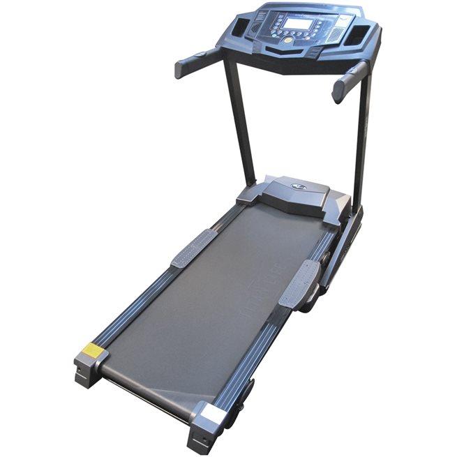 Titan LIFE Treadmill T35, Löpband
