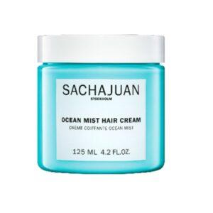 SACHAJUAN - Ocean Mist Cream - 125 ml
