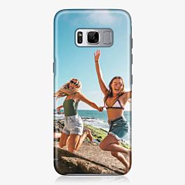 Galaxy S8 Hard Case