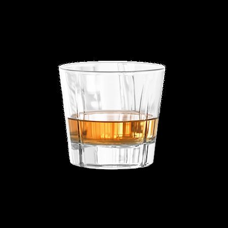 Grand Cru Drinkglass, 4 stk 27 cl