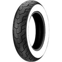 Dunlop D 404 WWW (150/80 R16 71H)