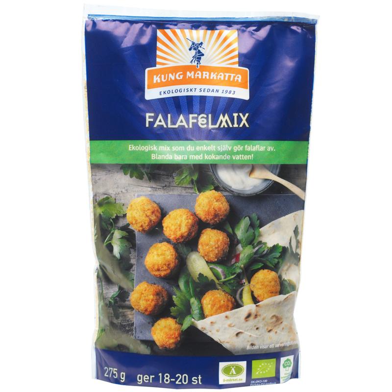 Eko Falafelmix - 36% rabatt