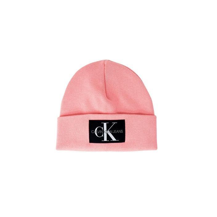 Calvin Klein Jeans Women Cap Various Colours 305813 - pink UNICA