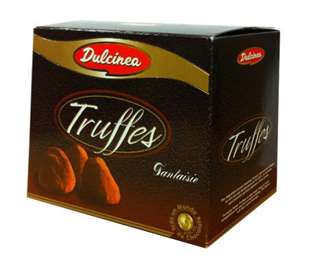 Truffes - 41% rabatt
