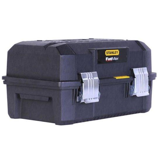 STANLEY FatMax FMST1-71219 Työkalulaatikko