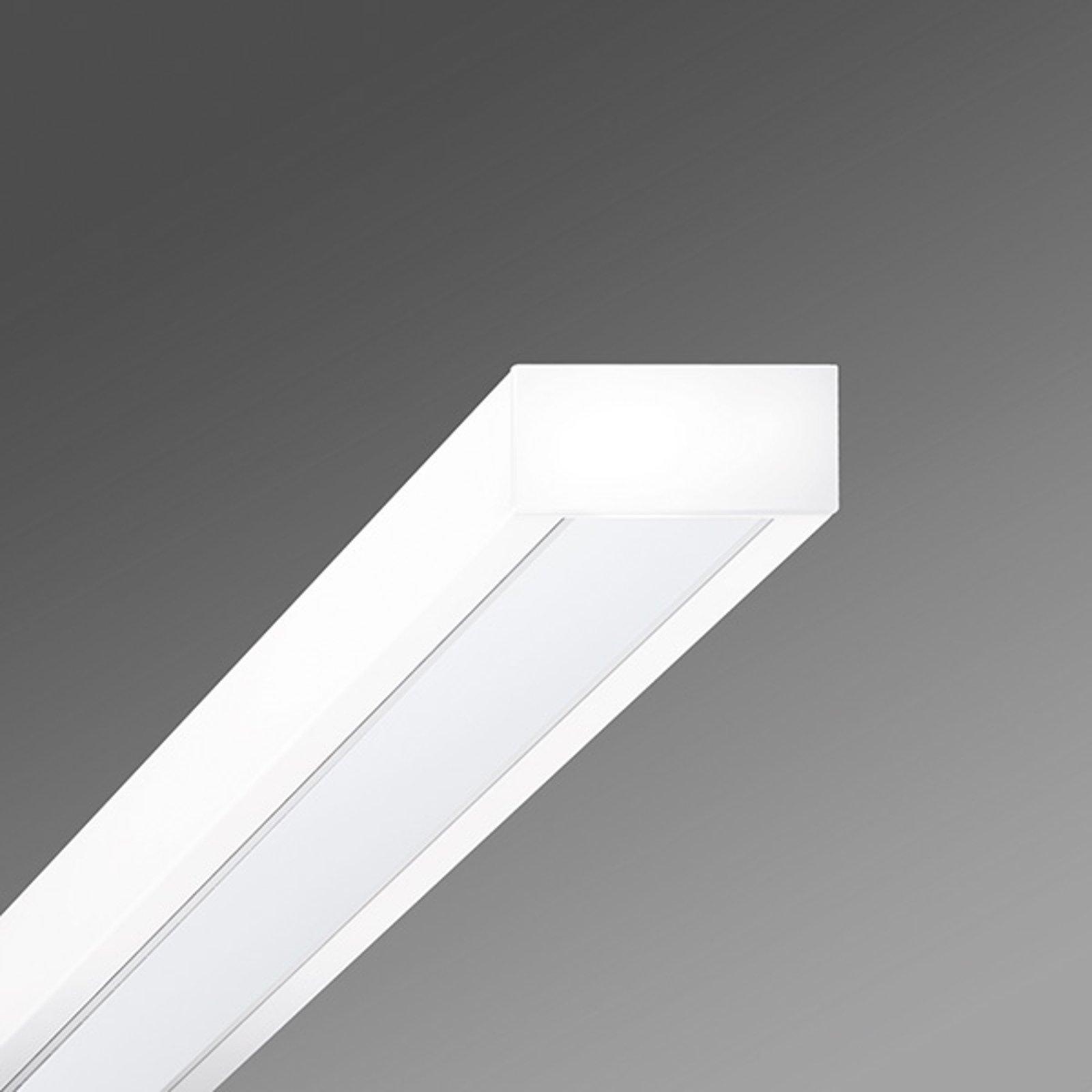LED-taklampe med cubus-RSAGC-1500 3191lm spreder