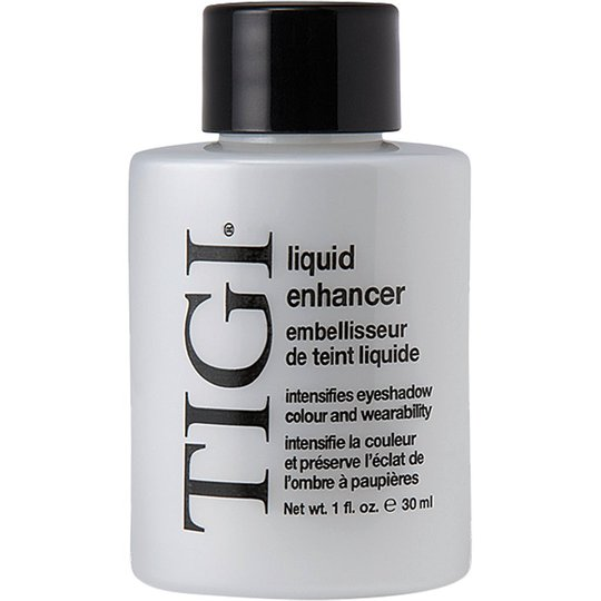 Liquid Enhancer, TIGI Cosmetics Silmämeikin pohjustus