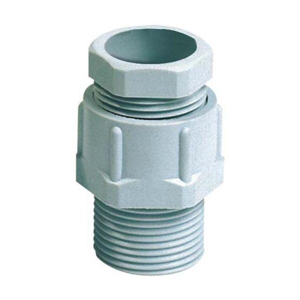 Rutab 1476225 Gjennomføring for kabel Ø 38–40 mm
