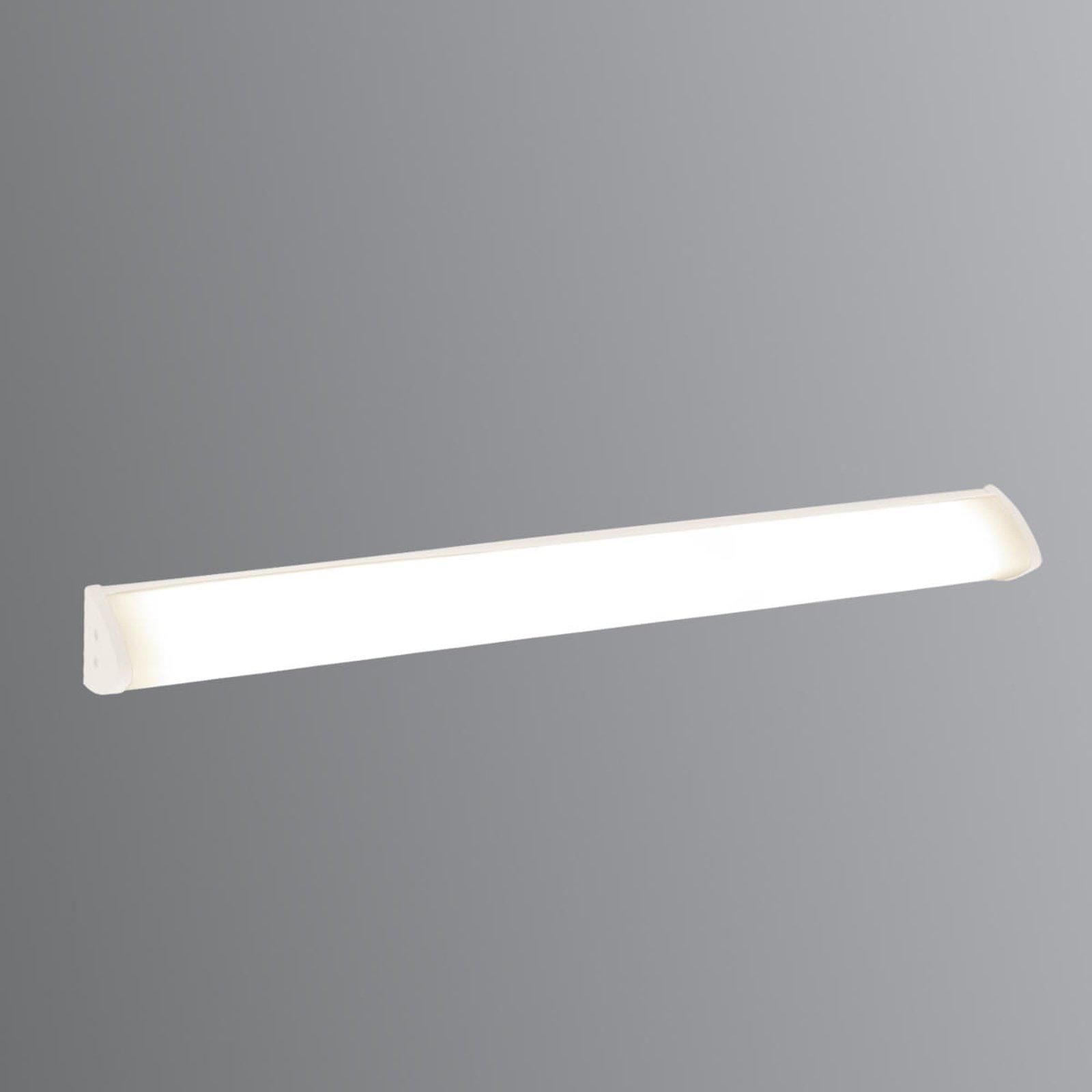 Stilsikker Supra vegglampe bredde 90 cm