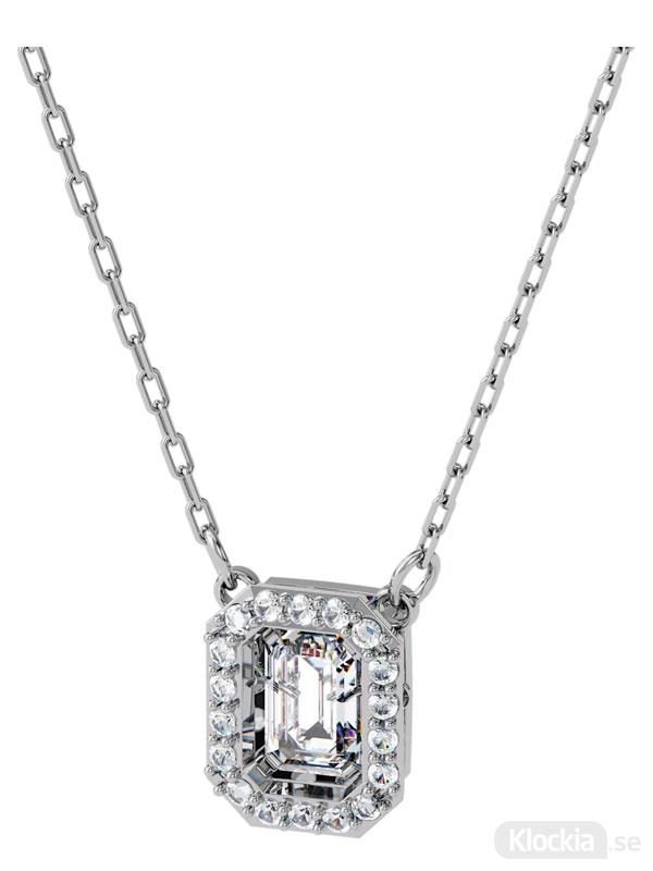 Swarovski Halsband Millenia 5599177 - Damsmycke