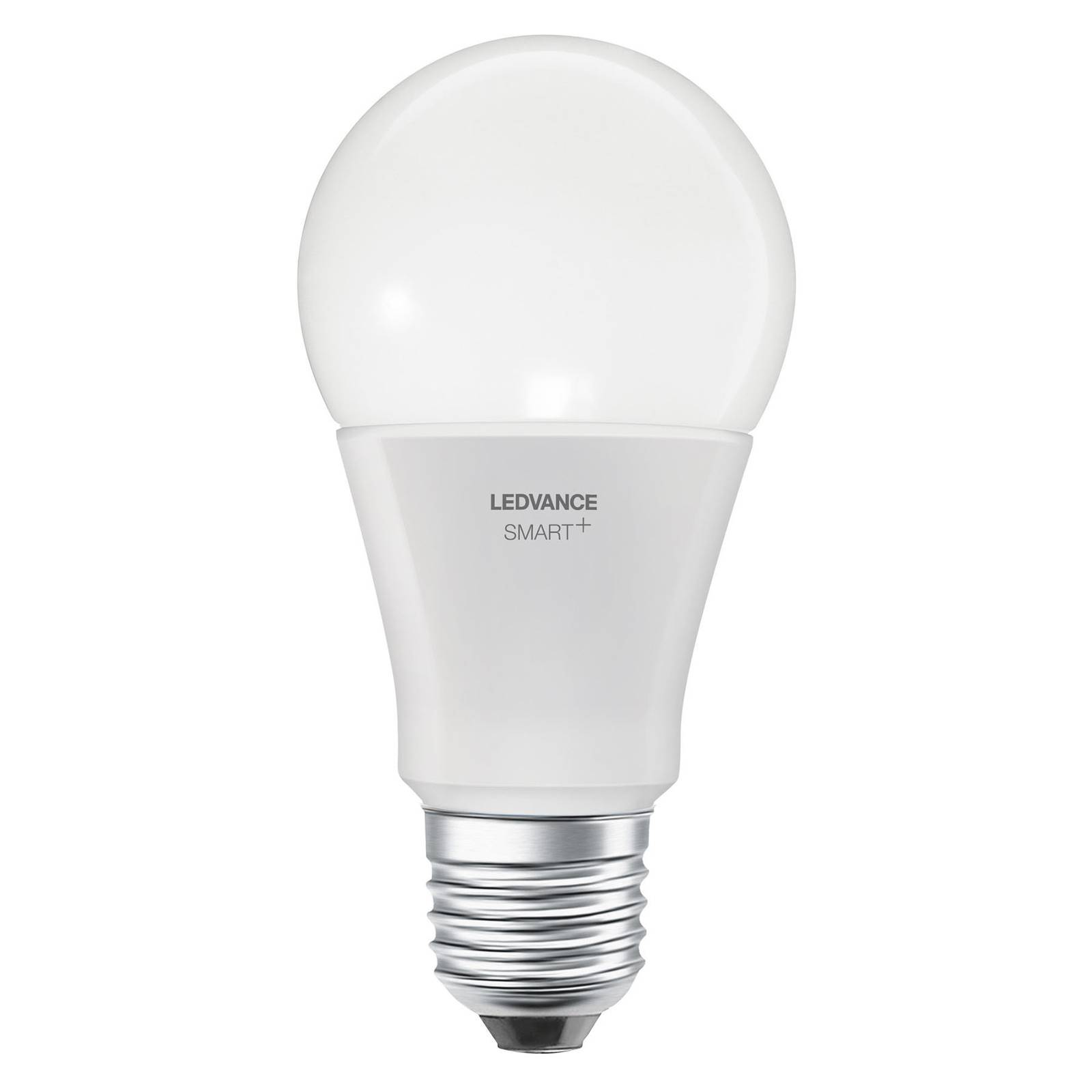 LEDVANCE SMART+ WiFi E27 14W Classic 2 700–6 500 K