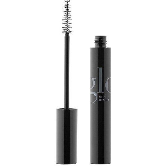 Glo Skin Beauty Water Resistant Mascara, 10 ml Glo Skin Beauty Ripsiväri