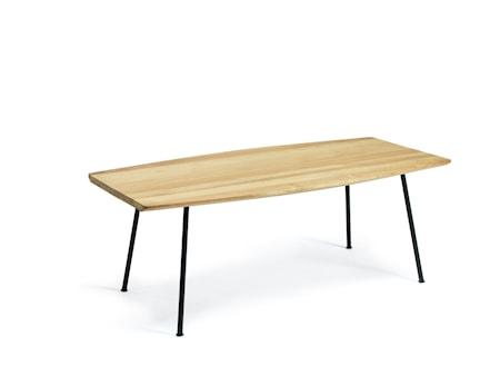 Agave Matbord Rektangulärt Teak 100x200 cm