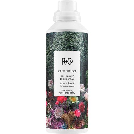 Centerpiece All-In-One Elixir Spray, 147 ml R+CO Muotoilutuotteet