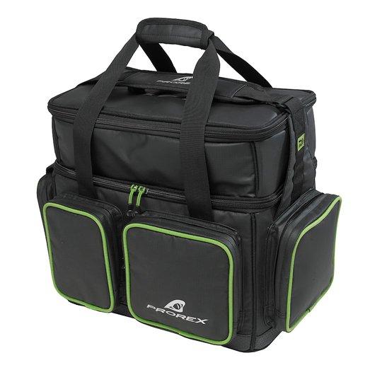 Daiwa Prorex Lure Bag 4 XL väska för betesaskar