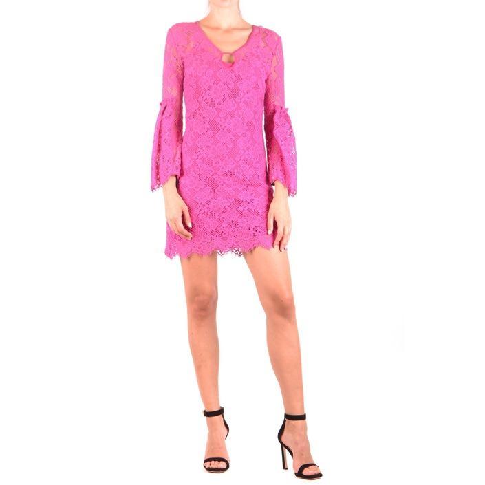 Pinko Women's Dress Pink 187120 - pink 40