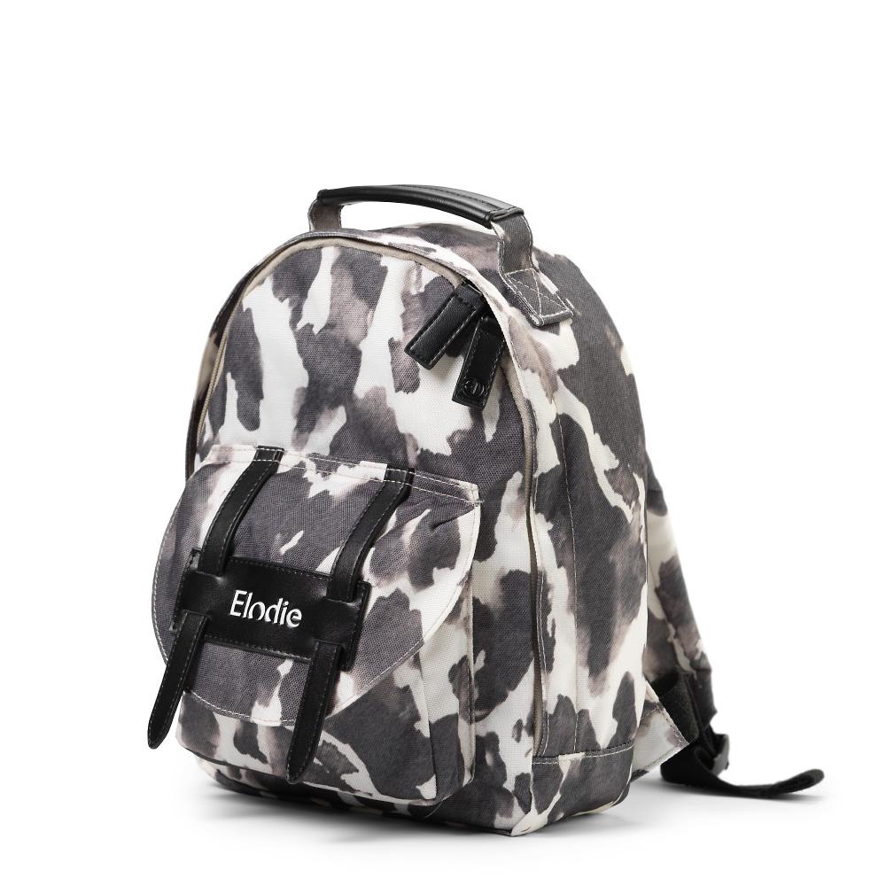 Backpack MINI - Wild Paris