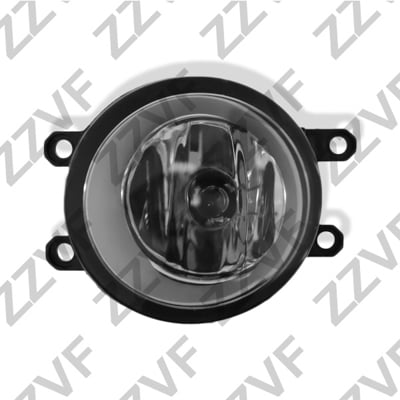 Sumuvalo ZZVF ZVHD0859005R