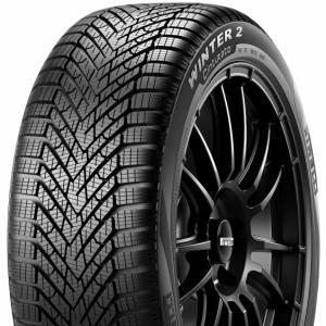 Pirelli Cinturato Winter 2 205/55HR16 91H