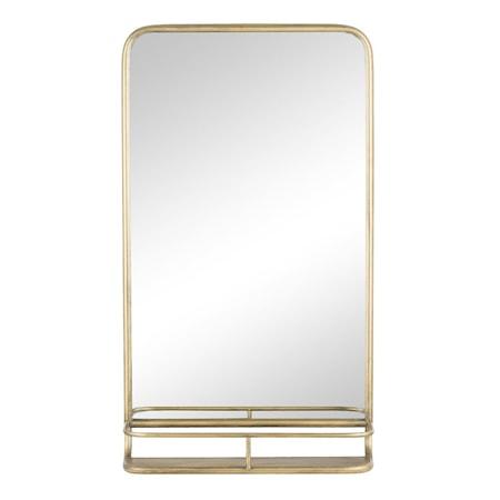 Spegel Hilda 45x80 cm