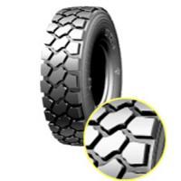 Michelin XZH 2R (13/ R22.5 154/150G)