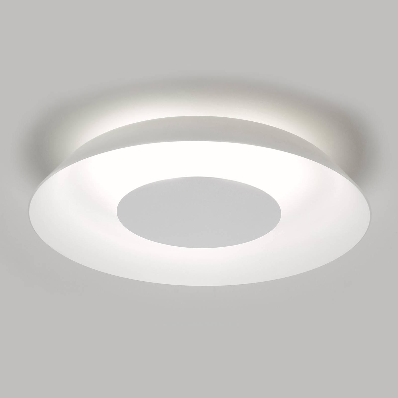 Casablanca Torno LED-taklampe Ø 50 cm