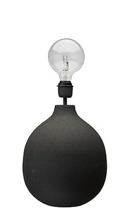 Bonn Bordlampe 28 x 42 cm