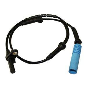 ABS-givare, Sensor, hjulvarvtal, Framaxel, Tvåsidig