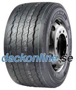 Linglong ETT 100 ( 385/55 R22.5 160K 20PR Dubbel märkning 158L )