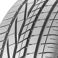 Goodyear Excellence (255/45 R20 101W)