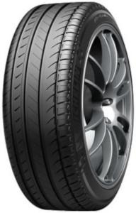 Michelin Collection Pilot Exalto PE2 ( 195/50 R15 82V )