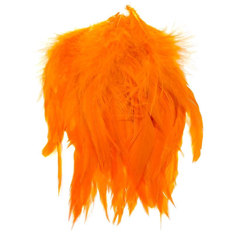 Veniard Schlappen - Fluo Orange
