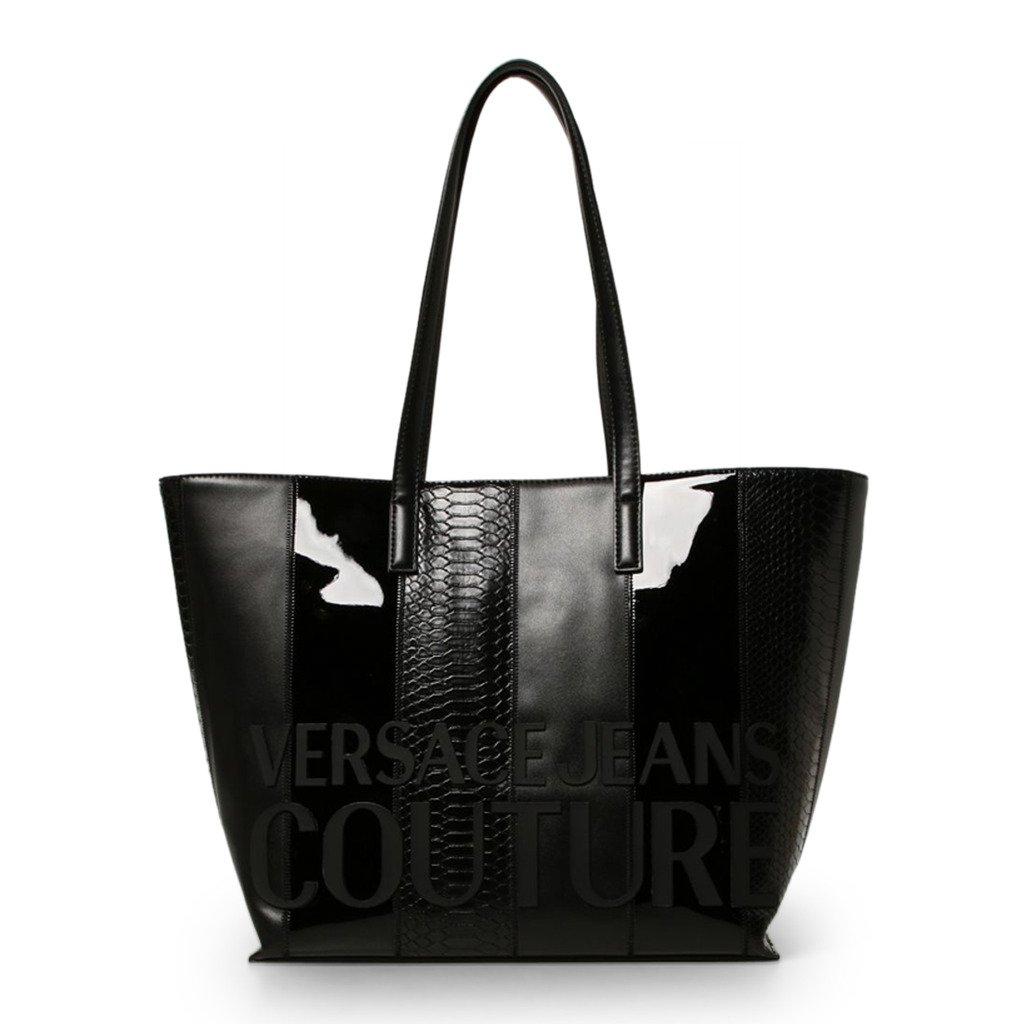 Versace Jeans - 71VA4B46_ZS074 - black NOSIZE