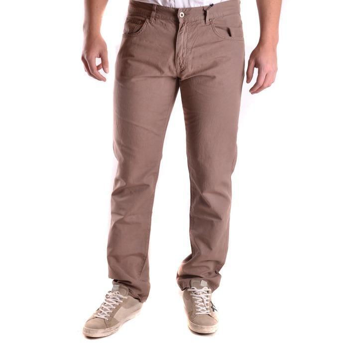 Gant Men's Jeans Brown 161072 - brown 32