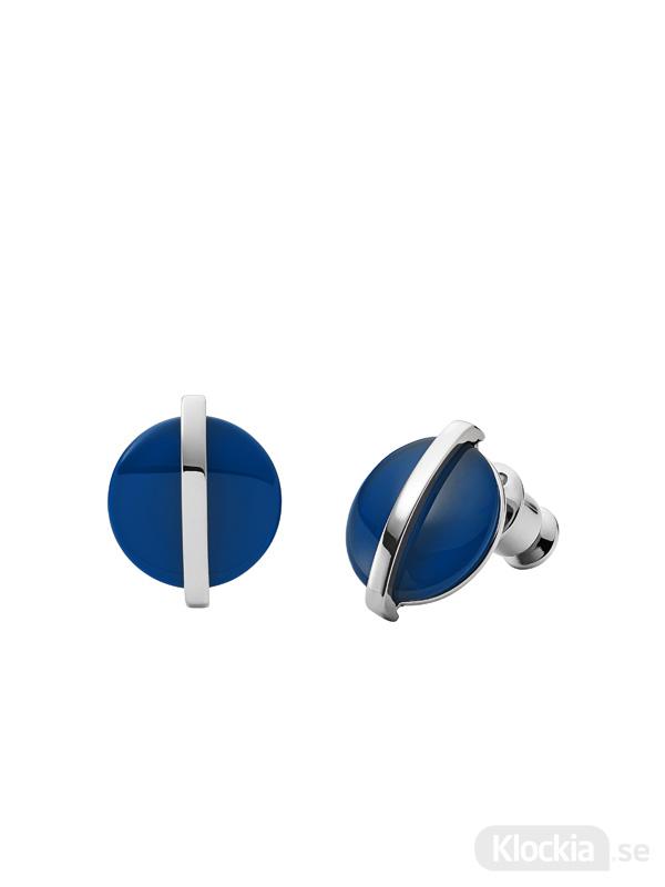 Damsmycke SKAGEN Örhängen Sea Glass SKJ1294040