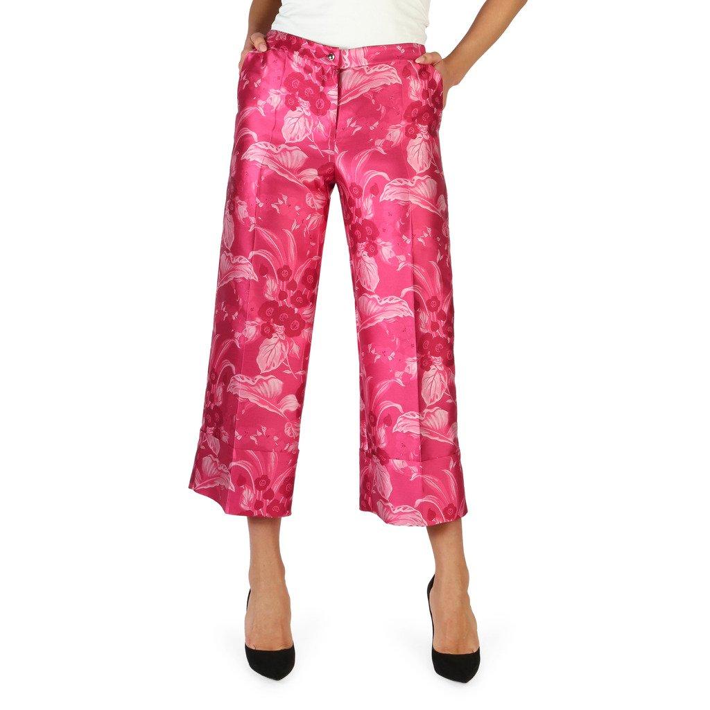 Fontana 2.0 Women's MELISSA Trouser Pink 325724 - pink 42