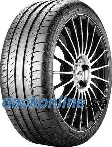 Michelin Pilot Sport PS2 ( 225/40 ZR18 92Y XL MO )