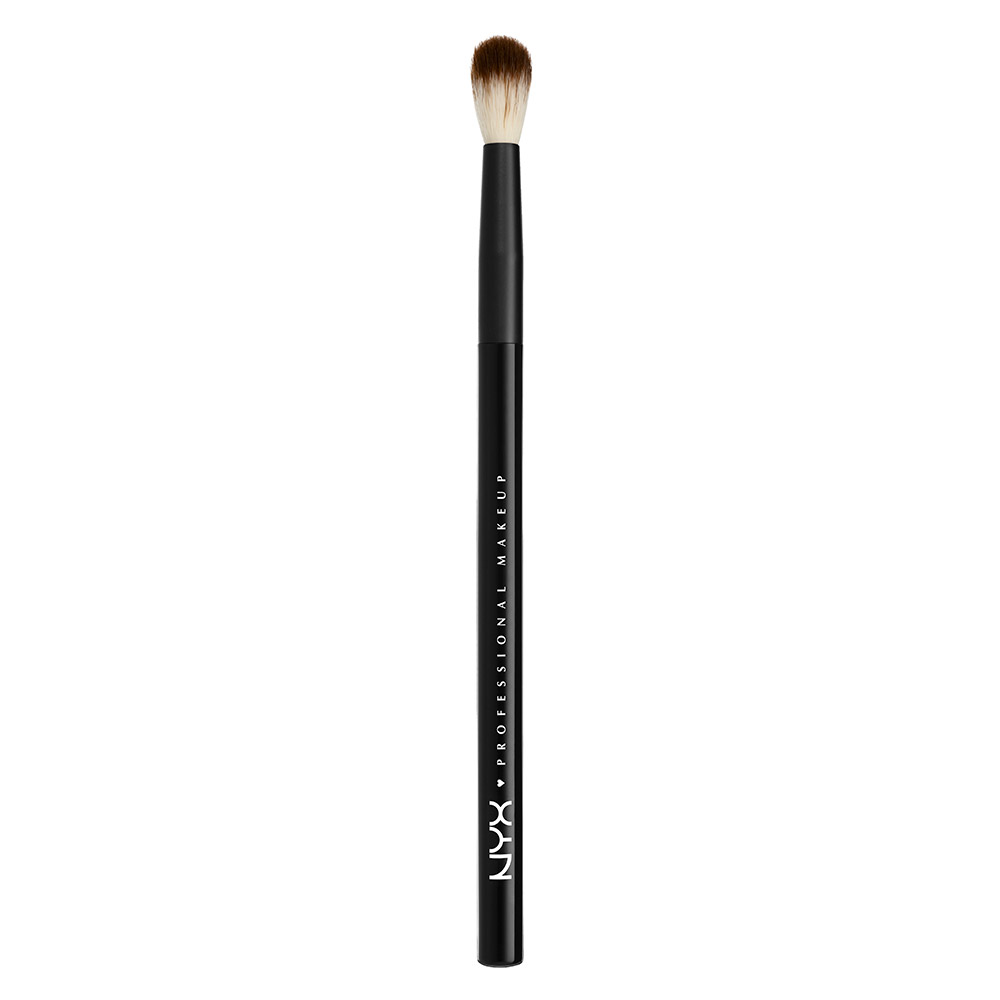 NYX Professional Makeup - Pro Blending Brush