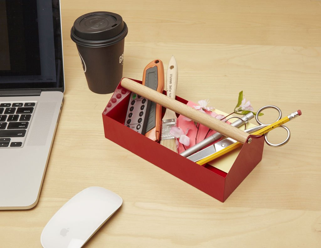 Small Toolbox Organizer (OR97-S)
