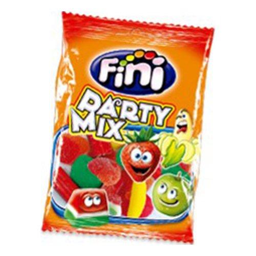 Fini Party Mix Påse - 80 gram