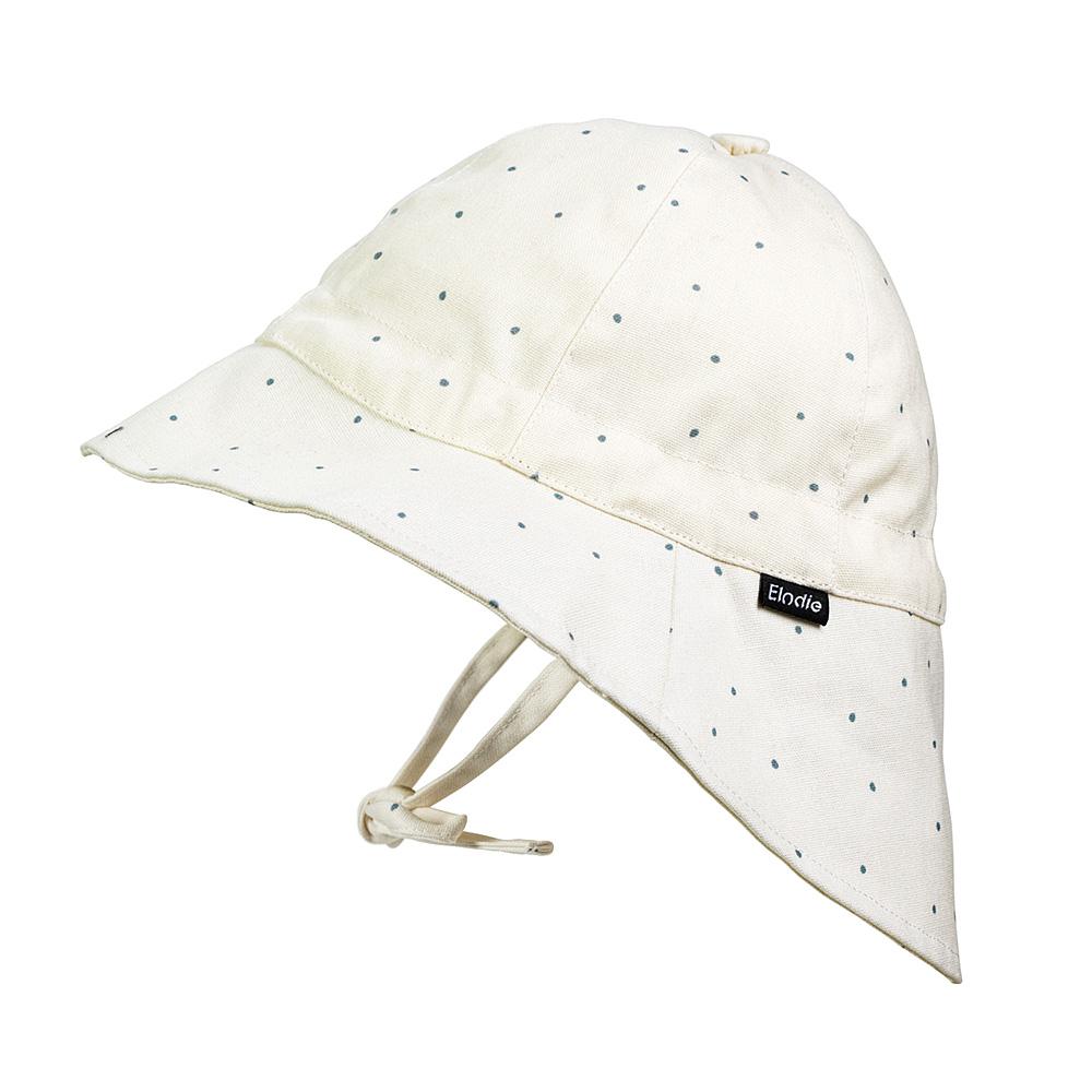Sun Hat - Tender Blue Dew
