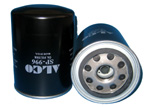 Öljynsuodatin ALCO FILTER SP-996