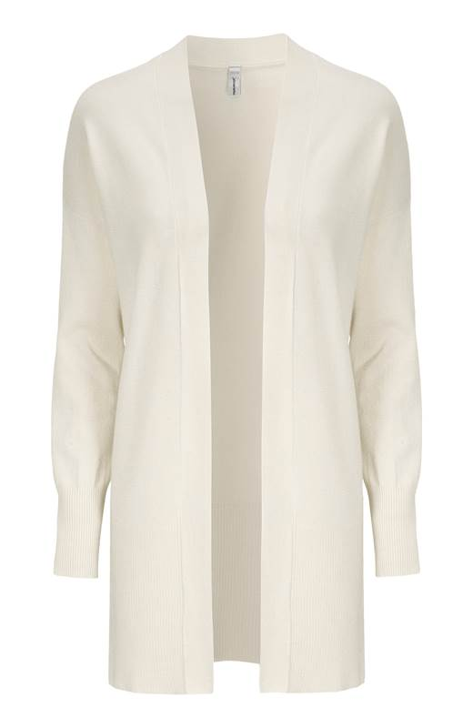 Soyaconcept Cardigan Dollie Offwhite