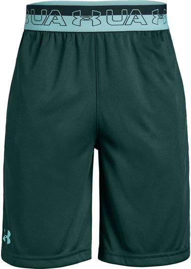 Under Armour Prototype Elastic Shorts, Batik XS