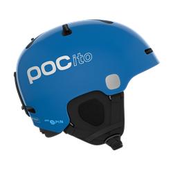 Pocito Fornix Spin